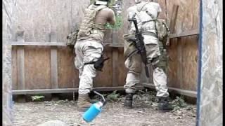 getlinkyoutube.com-Tornado Grenade Video Contest