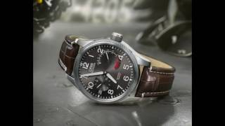getlinkyoutube.com-The Most Underrated Watches On the Market Today