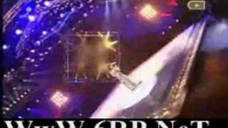 getlinkyoutube.com-ruwaida attieh - min nazrah (concert)