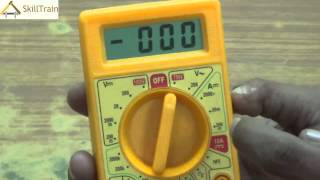 getlinkyoutube.com-Uses of Multimeter in Mobile Repairing (Hindi) (हिन्दी)