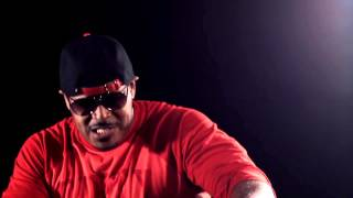 Styles P - Hater Love (feat. Sheek Louch)