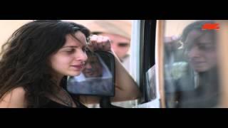 "getlinkyoutube.com-هانيا تغري تاجر المغدرات بجسدها من أجل "" شواية مخدرات زيادة "" - مشهد من مسلسل تحت السيطرة"