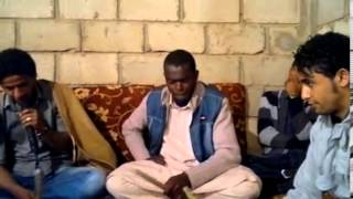 getlinkyoutube.com-طقه حلوه  شعراء قيره الشاطي