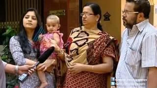 getlinkyoutube.com-M V Raghavan and family :Yathra 23rd Nov 2012 Part-2