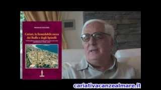 Nuovo libro dello storico Franco Liguori