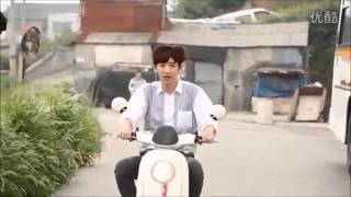 getlinkyoutube.com-EXO Funny 150821