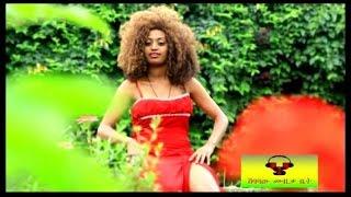getlinkyoutube.com-Mastewal Berihun - Gudea - (Official Music Video) - New Ethiopian Music 2015