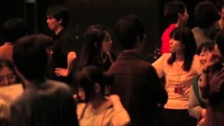 getlinkyoutube.com-リアル脱出ゲームZEPP TOUR第4弾「仕立て屋シャルロッテの秘密」メイキング&インタビュー