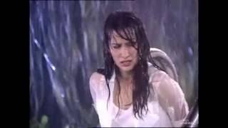 getlinkyoutube.com-[KCFC][Sawan Biang-臨時天堂][5-4/ CN中字]