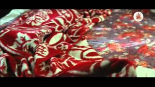 getlinkyoutube.com-A B C D Movie - Surekha Vani Nice Scene