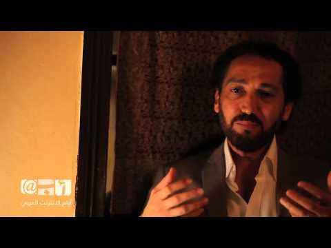 بالعربي أحلى - أيام الانترنت العربي