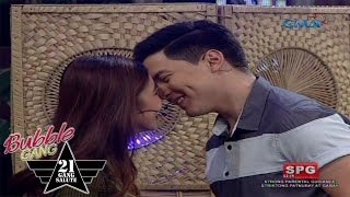 getlinkyoutube.com-Bubble Gang: AlDub sa 'Let's Duet'