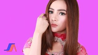 getlinkyoutube.com-Dimadu Diracun   - Salsiah