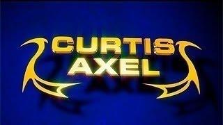 "getlinkyoutube.com-WWE: Curtis Axel New Theme 2013 ""Reborn"" (Longer Version) [CDQ + Download Link]"