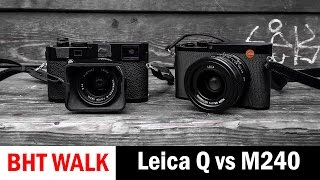 getlinkyoutube.com-Street Photo Review: Leica Q versus Leica M240