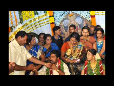 rachana narayanankutty married with arun