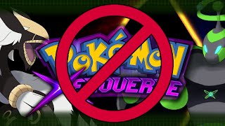 getlinkyoutube.com-Pokemon Xenoverse rischia la cancellazione come Uranium? Dubbi e Chiarimenti.