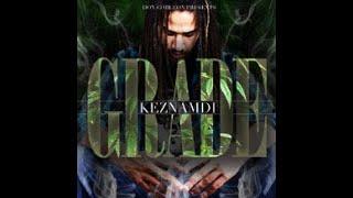 Keznamdi-Grade
