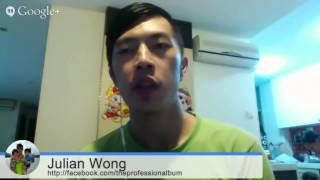 What Are Binary Options - Huge Profit 2017- Is Binary Options Scam? width=
