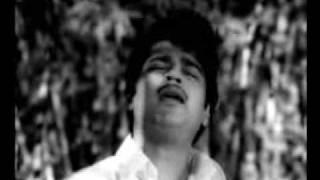getlinkyoutube.com-Maane maane vili kelkku - Swapnam (1973)