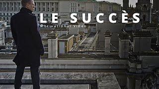 getlinkyoutube.com-LA VIDÉO LA PLUS MOTIVANTE - Les règles du succès