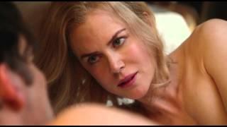 getlinkyoutube.com-Hemingway & Gellhorn — Featurette (Conversation) with Nicole Clive & Phil.(2012)