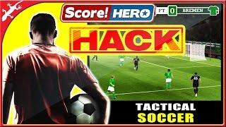 getlinkyoutube.com-how to hack Score Hero without root (100%)