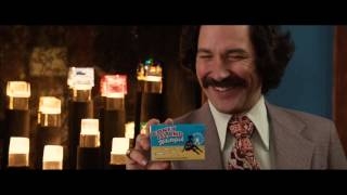 getlinkyoutube.com-Anchorman 2 Gag Reel