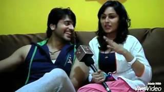 getlinkyoutube.com-Ashish & Archana VM - Soch Na Sake..