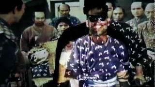 T.Shirt - Ode To Raekwon