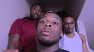 """getlinkyoutube.com-Nutty 2x X Hands Up Freestyle/'Spaulding"""" (Official Music Video)"""