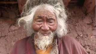 getlinkyoutube.com-Yogi Master Pema Dorjee
