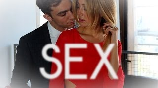 getlinkyoutube.com-Why What You Wear Is All About Sex