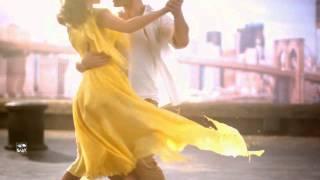 Stive Morgan - Nature Dance 2