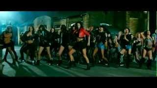 getlinkyoutube.com-Ishq Shava - Jab Tak Hai Jaan (2012) *HD* *BluRay* Music Videos