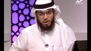 getlinkyoutube.com-رد الشيخ وسيم على الرؤية التي أثارت فضول المشاهدين 20x20