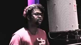Neerae En Nambikkai - Teaser ft Sathiyaprakash