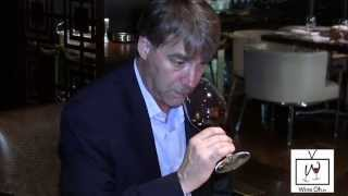 getlinkyoutube.com-How to Taste Wine Like a Master Sommelier WINE TV