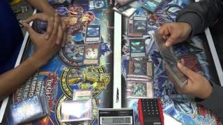 getlinkyoutube.com-Yugioh ! Duel Final Round.1 Super Quantum VS Raid Raptor