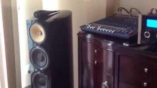 getlinkyoutube.com-MA6600 MC252 B&W 803D2
