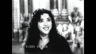 Poombuhar Tamil Movie - Super Scene -  Best Court Scene width=