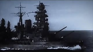 "getlinkyoutube.com-《軍歌》軍艦マーチ(""Gunkan māchi ""~March ""Man-of-War""~) with Eng/Sub"