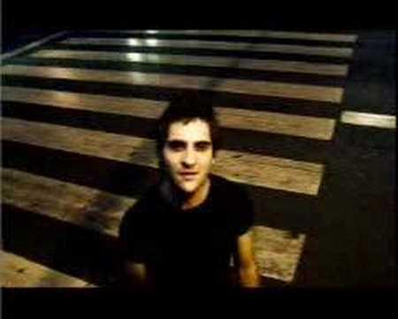 Alud de Fabula Letra y Video