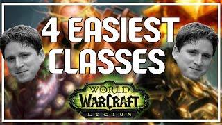 getlinkyoutube.com-LEGION 4 EASIEST PVP SPECS (The Prune) - World of Warcraft Legion Beta