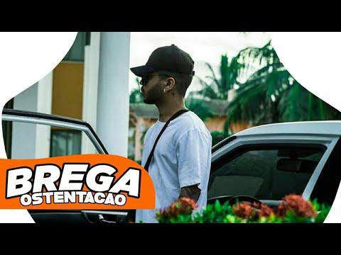 MC MENOR - SENTA NO GRAVE DO PAREDÃO - MÚSICA NOVA 2014