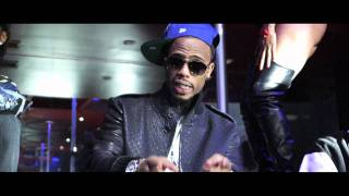 B.o.B (Feat. Future & Trae Da Truth) - How Bout Dat