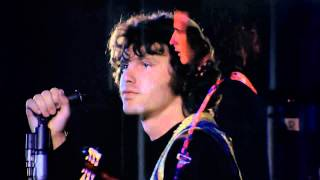 getlinkyoutube.com-The Doors - When the Music's Over (LIVE-BOWL-1968) HD