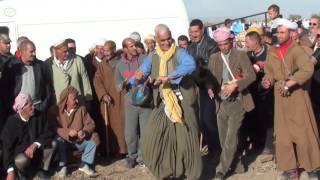 getlinkyoutube.com-Danse populaire algérienne 11 رقص شعبي جزائري
