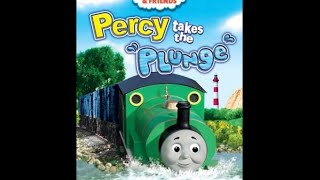 getlinkyoutube.com-Percy Takes the Plunge DVD with proper audio