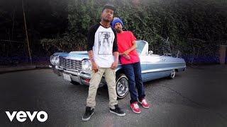Murs & Fashawn - 64' Impala